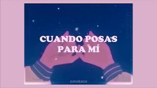 Send Pix; King Princess Español