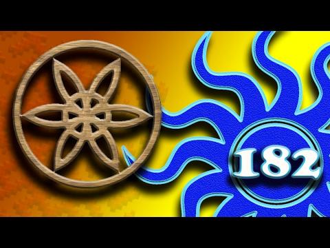 Значок урана в астрологии