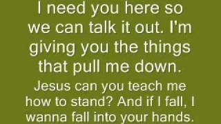 Abandon: Be Alive In Me OFFICIAL LYRICS VIDEO