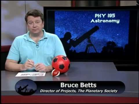 Intro Astronomy 2015. Class 3: Telescopes, the Moon