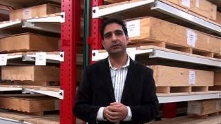 Abel Womack Video Case Study: Windmoeller & Hoelscher Corp.