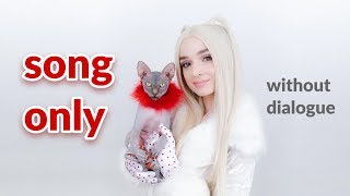 Poppy - Auld Lang Syne (SONG ONLY ***without dialogue***)