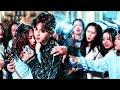 New Korean Mix Hindi Songs 2020 Laakh Roka Par Ruka Na| Chinese Cute Love Story Song | Romantic Song