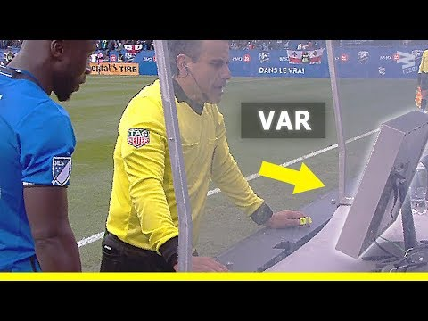Comedy Football & Funniest Moments 2018/19