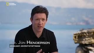 Осушить Океан  Злодеи Преступного Мира 2018  HD  National Geographic