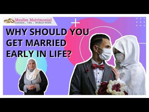 Un bărbat din Brașov care cauta femei căsătorite din Slatina