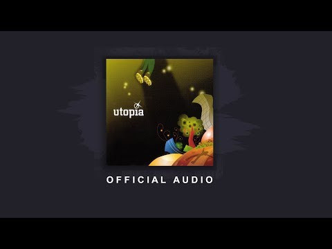 Utopia - Soulmate | Official Audio