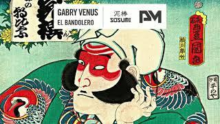 Gabry Venus - El Bandolero (Official audio)