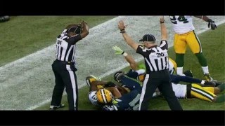 Top 10 Most Controversial Calls In Sports History | Top 10 Most Controversial Topics