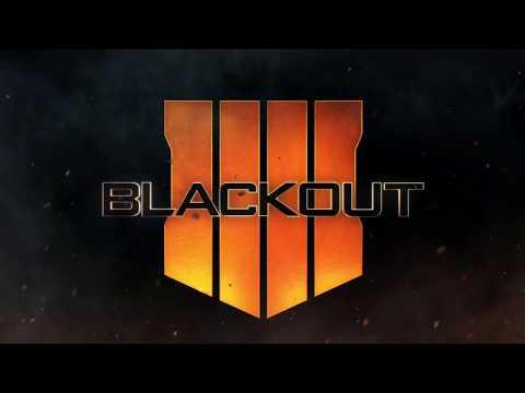 25-combined-killsblackout-quad-win-w-tgbgclan-members
