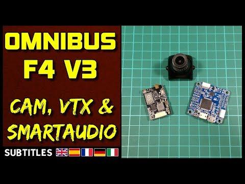 omnibus-f4-v3--cam-vtx-osd--smartaudio
