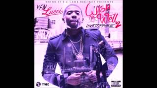 Yfn Lucci Feat Plies   Fucked On