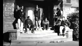 2Pac - Papa'z Song (HD) [1080p] (Feat. Mopreme Shakur)
