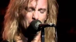 Cheap Trick - Clock Strikes Ten (Live 1988 Aus).mkv