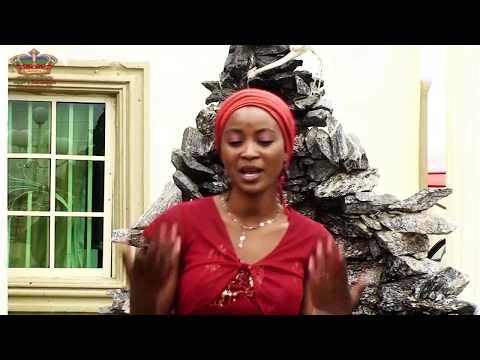 Yaya Fati - Latest Hausa Music 2018