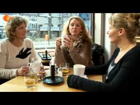 Adelige single frauen