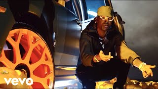 Young Dolph   Tric Or Treat (Official Video) 2019