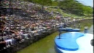 """Titãs - """"Tudo O Que Você Quiser"""" Ao Vivo no Bem Brasil 1996"""