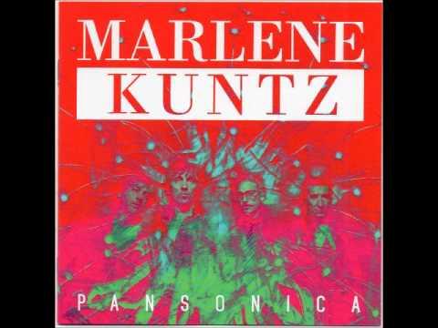 Significato della canzone Ruggine di Kuntz Marlene