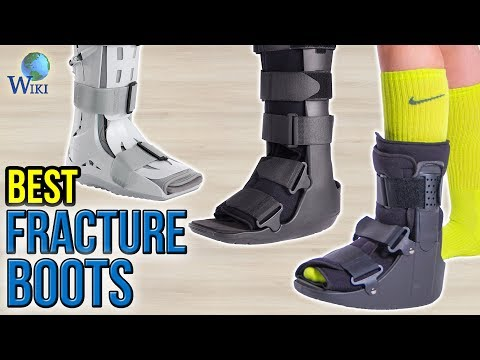 Cast Shoes at Best Price in India