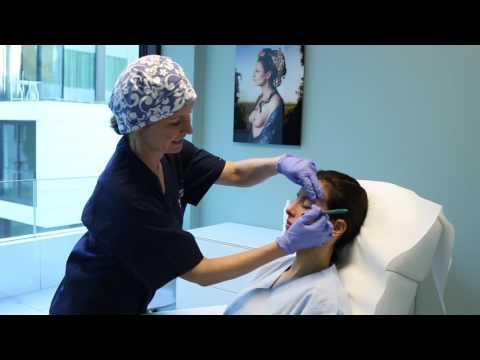 Die Maske regenerirujuschtschaja für die Person die Rezensionen