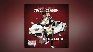 Trill Sammy - Red Album (Full EP)