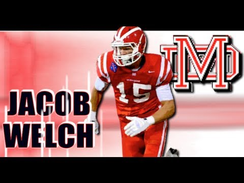 Jacob-Welch