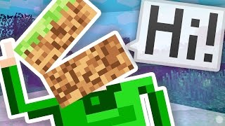 MINECRAFT CAN SPEAK!!! (Minecraft Snapshot)► Subscribe and join TeamTDM! :: http://bit.ly/TxtGm8► DANTDM US TOUR TICKETS :: http://bit.ly/DanTDMUSTour► Follow Me on Twitter :: http://www.twitter.com/DanTDM► Previous video :: https://youtu.be/7KzQ7a4oPpMThe new Minecraft update is out and Minecraft can speak NOW!!!► BRAND NEW MERCHANDISE :: http://www.dantdmshop.com► Play this Minecraft Snapshot 17w14a : https://minecraft.net/en-us/article/minecraft-snapshot-17w14a► Powered by Chillblast :: http://www.chillblast.com-- Find Me! --Twitter: http://www.twitter.com/DanTDMFacebook: http://www.facebook.com/TheDiamondMinecartInstagram: @DanTDM