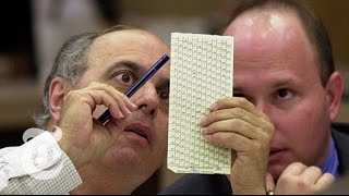 After Bush v. Gore: 2000 Election Documentary | Retro Report | The New York Times