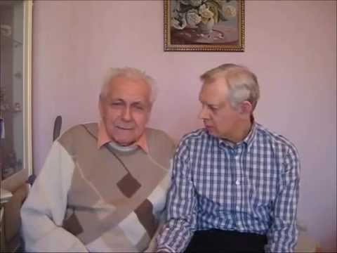 Лечение простатита у мужчин профилактика