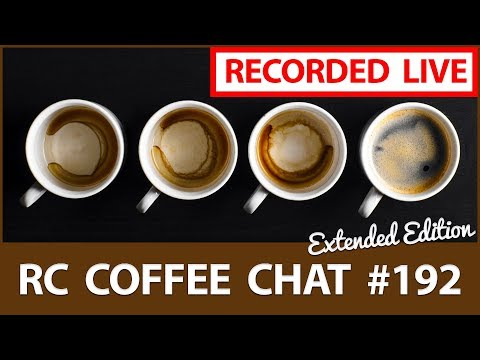 -rc-coffee-chat-192--2-cups-extended-edition