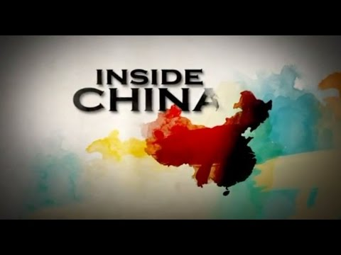mp4 Health Care Of China, download Health Care Of China video klip Health Care Of China