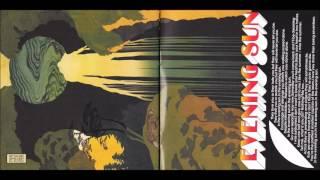 Evening Sun - The Strokes (Instrumental)