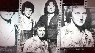 "Air Supply  - ""Love Comes To Me"""