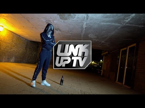 Munna - Timing [Music Video]   Link Up TV