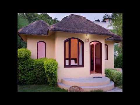 Mud House Goa