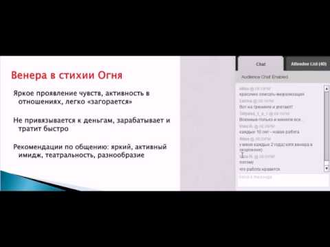 Талисман агентство недвижимости нижнекамск