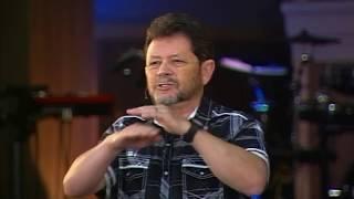 """Урок 5 Карри Блэйк - Curry Blake. """"Обновление разума""""    (15.05.2018) 1 часть"""