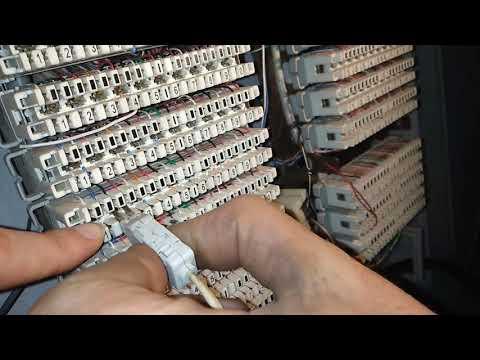 Analog Telefon Santralinden IP Santrale Geçişte Hat Ayarlamaları