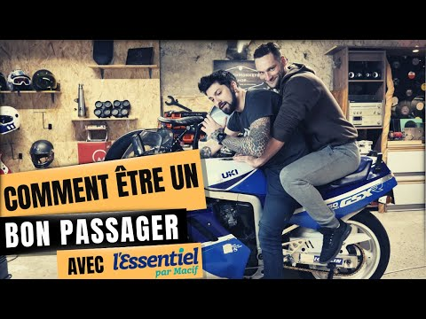Concours rencontre star