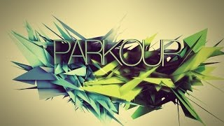 preview picture of video 'Parkour in Requena'