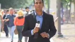10 My Indian Heroes Technology Guru Sam Pitroda