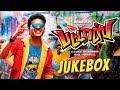 Pattas Songs Jukebox | Dhanush,Sneha, Mehreen Pirzada | Vivek - Mervin | Sathya Jyothi Films