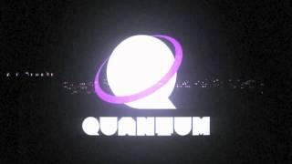 Calvin Harris - Flashback (Millions Like Us Remix)