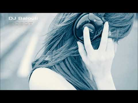 Opera Sound Of Trance 94 (#OSOT94) - DJ Balouli