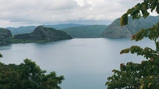 All about Idukki Dam | Manorama Online