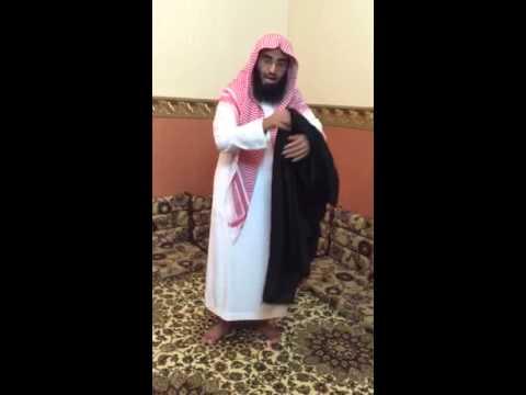 7be2290ae4049 الحجاب الشرعي للمرأه المسلمه кваот عباية الرأس кваот