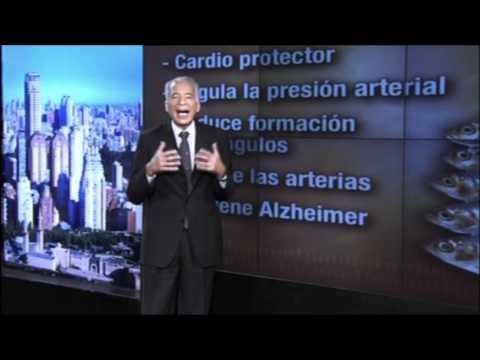 Epidemiología de la enfermedad hipertensiva en el mundo