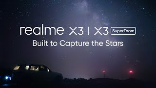 realme X3 SuperZoom | 60X Super Zoom Super Speed - Download this Video in MP3, M4A, WEBM, MP4, 3GP
