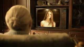 Фанфики про знаменитостей, Тронуло это видео. Трогательная история преображения.  Реклама в конце не в тему